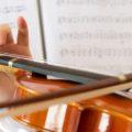 ケータリングでプレミアム感ある演出は?<br>四重奏の魅力について解説。