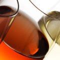 ワイン談義(3) ~ワインはどんなお酒?~