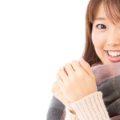 生姜が風邪の症状に効果的って本当?寒い季節・冬の対策に調理師目線でショウガの効能をお伝え致します。